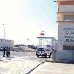 El Guerguarat : le Maroc remet les pendules à l'heure