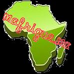 Mafrique.ma