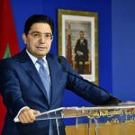 Le règlement du conflit autour du Sahara marocain tributaire d'un dialogue entre les deux véritables parties, le Maroc et l'Algérie