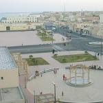 Maroc: L'essor de développement dans les provinces du sud, fruit de la vision de SM le Roi