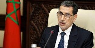 Le Maroc place la question palestinienne au même rang que sa cause nationale