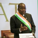 Côte d'Ivoire: Appel à l'union sacrée face au péril des attaques terroristes