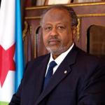 Présidentielles en Djibouti: Ismaïl Omar Guelleh réélu
