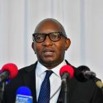 Voici le nouveau gouvernement RD congolais