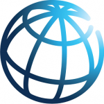 La stratégie du Maroc pour atténuer la crise saluée par la Banque Mondiale