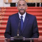 Voici le nouveau Gouvernement ivoirien