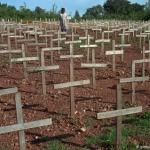 Génocide contre les Tutsis: Commémoration au Rwanda et dans le monde