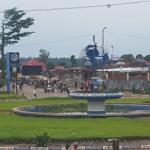 RDC: sensibilisation à la lutte contre les mariages précoces