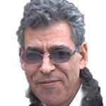 Nour-Eddine NAZIH
