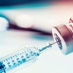 Maroc: Plus de 23 millions de primo-vaccinés et plus de 21 millions ayant reçu la 2è dose du vaccin antiCovid