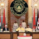 Cause palestinienne: le Mouvement des non-alignés salue les efforts du Roi Mohammed VI