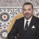 SM le Roi adresse samedi un discours à la Nation à l'occasion de la Fête du Trône