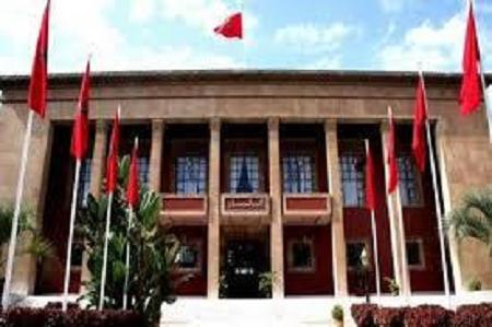 Maroc: la Chambre des Représentants regrette que le Parlement européen soit instrumentalisé par quelques eurodéputés