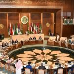 Réunion d'urgence du parlement arabe après la résolution du parlement européen sur le Maroc