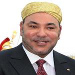 Le Secrétaire général de l'ONU félicite SM le Roi Mohammed VI à l'occasion de la Fête du Trône