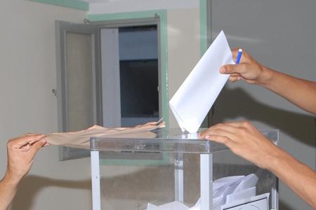 Election des membres des conseils des préfectures et des provinces au Maroc: le RNI en tête avec 429 sièges