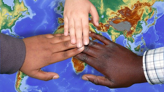 Lutte contre le « racisme systémique » : l'ONU exhorte des pays, dont la France, à prendre des «mesures immédiates»