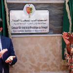 Maroc: Le Sénégal nomme Babou Sène, Consul général à Dakhla