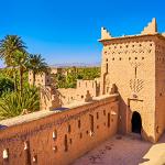 Maroc: la baisse des recettes touristiques s'atténue à fin juillet