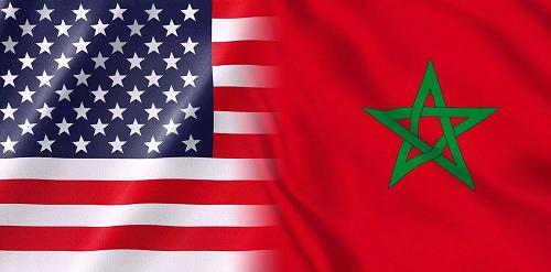 Washington réitère son engagement à accompagner l'agenda de réformes de SM le Roi Mohammed VI