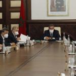 Maroc: Le projet de Loi de finances adopté par le Conseil de gouvernement