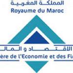 Maroc: la subvention des prix du gaz butane et produits alimentaires selon le Projet de loi de finances