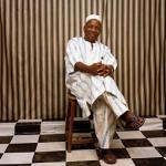 «L'Afrique vue par ses photographes» à Rabat