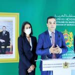 Maroc : le projet de loi de finances table sur une croissance de 3,2%