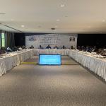 Sahara marocain : des experts africains appellent en Tanzanie à l'expulsion de la «rasd» de l'UA